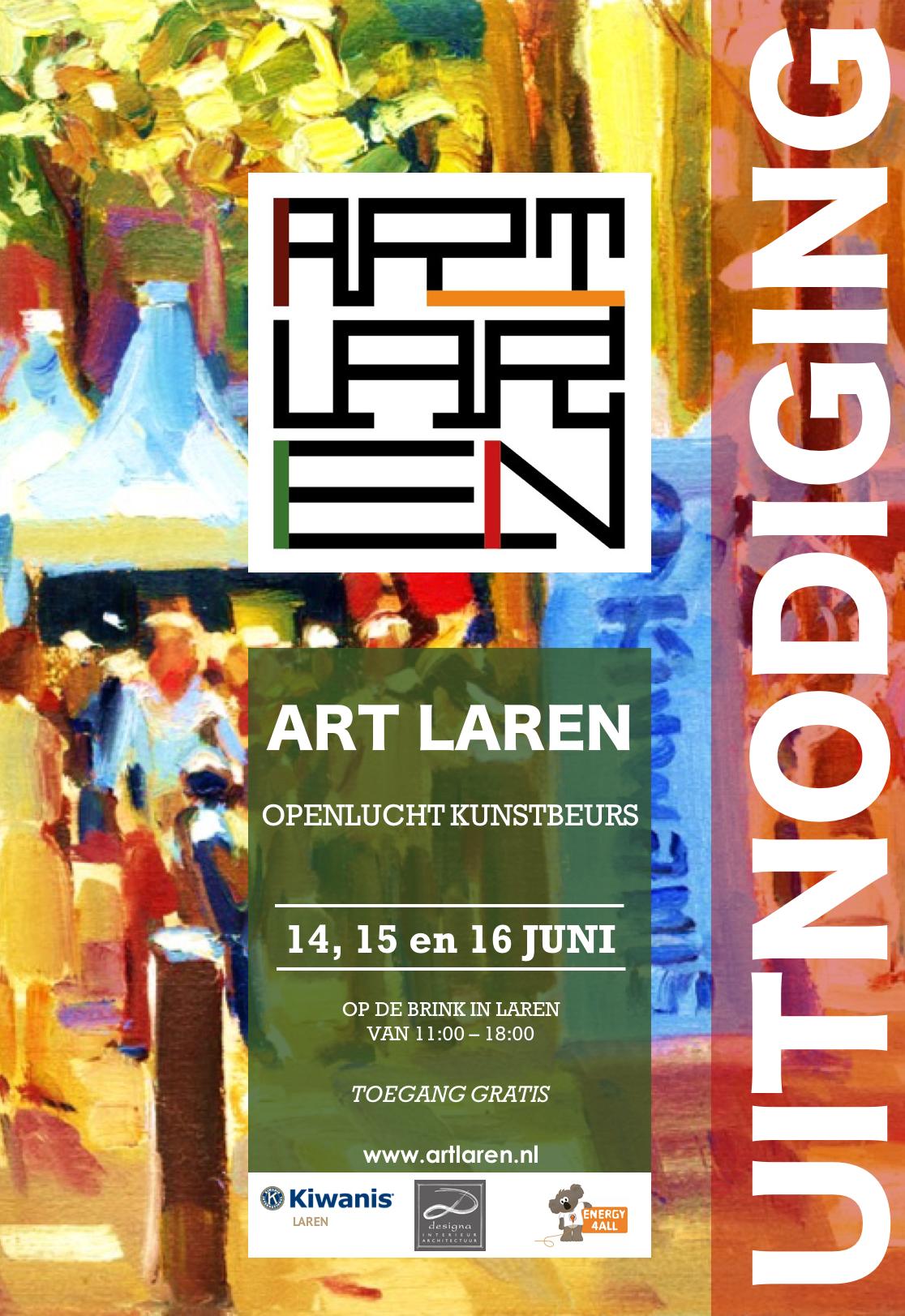 /imagecache/download/uploads/2020/05/art-laren-uitnodiging-fp.png